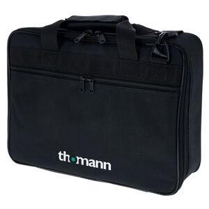 Thomann Mixer Bag for Yamaha MG10XUF Black