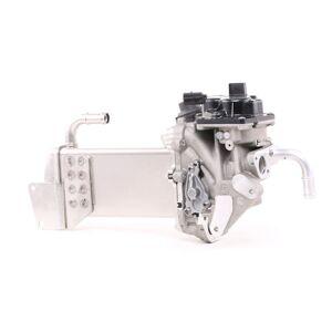 VALEO EGR-Modul VW 700435 03L131512BM,03L131512CB,03L131512CC  03L131512DK,03L131512DS,3L131512BM,3L131512CB,3L131512CC,3L131512DK,3L131512DS