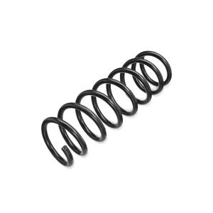 EIBACH Fjeder VW,SKODA R10220 1K0411105DK,1K0411105DL Sænkningssæt,Spiralfjeder