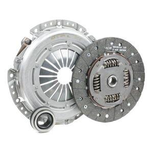 SACHS Kobling 3000 951 098 Koblingssæt HYUNDAI,KIA,i30 (FD),i20 (PB, PBT),i30 (GD),i30 CW (FD),ix20 (JC),i30 CW (GD),i30 Coupe,VELOSTER (FS)