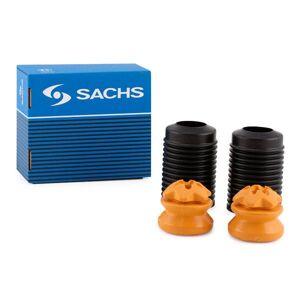 SACHS Støddæmper Manchet 900 338 Manchetsæt, støddæmper BMW,5 Touring (F11),X5 (F15, F85),X6 (F16, F86)