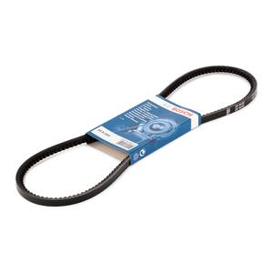 GATES Kilerem FleetRunner™ V-Belt AV17x1500HD  TOYOTA,LAND CRUISER PZJ7_, KZJ7_, HZJ7_, BJ7_, LJ7_, RJ7_,LAND CRUISER _J6_