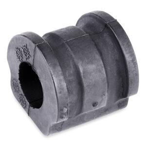 FEBI BILSTEIN Stabilisatorbøsning 05944 Lejebøsning,Ophæng, stabilisator SCANIA,K - series,L,P,G,R,S - series