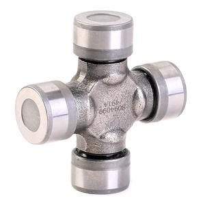 MEYLE Hardyskive MEYLE-HD-KIT: Better solution for you! 100 152 2001/HD Led, kardanaksel VW,PORSCHE,TOUAREG 7LA, 7L6, 7L7,CAYENNE 955