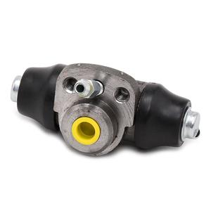 DELPHI Bremsecylinder LW30263 Hjulcylinder,Hjulbremsecylinder RENAULT,PEUGEOT,SUPER 5 B/C40_,RAPID Kasten F40_, G40_,9 L42_,12,11 B/C37_
