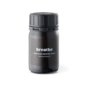 Ayurveda Breathe Organic Tea 65 g The