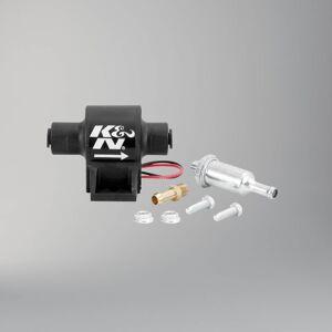 K&N Filters Brændstofpumpe Elektrisk K&N