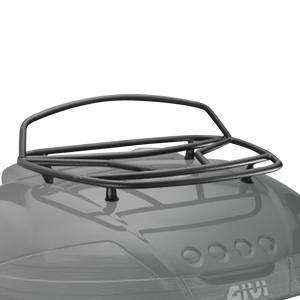 Givi Bagageholder Givi Metal V46