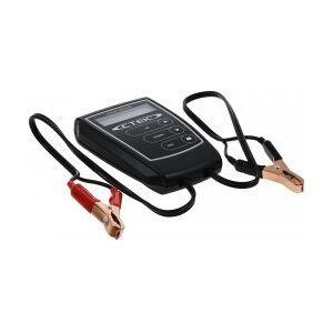 Batteriehalter-Batterietester CTEK Kfz-Batteri-Tester, Battery Analyzer til 12V-Batterin