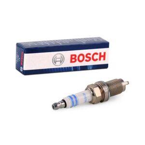 Bosch Tändstift