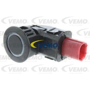 VEMO Sensor, parkeringshjälp