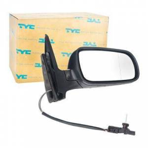 TYC Utv.spegel