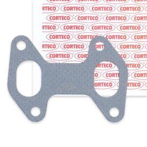 CORTECO Packning, avgasgrenrör