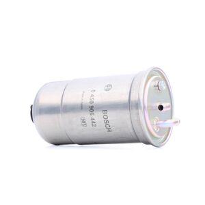 Bosch Bränslefilter HONDA 0 450 906 442 16901S6FE01,16901S6FE012,16901S6FE02  16901S6SE01