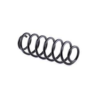 MONROE Fjädrar VW,AUDI,SEAT SE0526 1J0511115AJ,1J0511115L Sänkningssats,Spiralfjäder,Sänkfjädrar