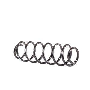 MONROE Fjädrar VW,SEAT SE3388 6Q0511115BG Sänkningssats,Spiralfjäder,Sänkfjädrar
