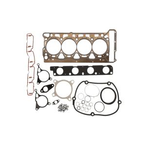 AJUSA Packningssats, topplock SEAT 52016300 SE021006000B,SE021006000C,SE021006000D
