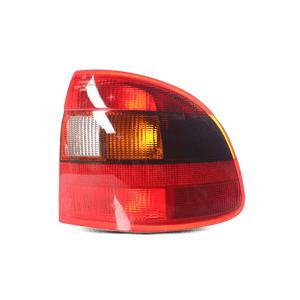 HELLA Bakljus VW 2SK 010 318-101 7E5945096F Bromsljus,Baklykta,Baklysen,Kombinationsbackljus