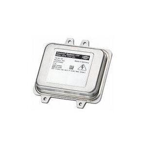 HELLA Förkopplad gasutledningslampa  (5DV 009 720-001)