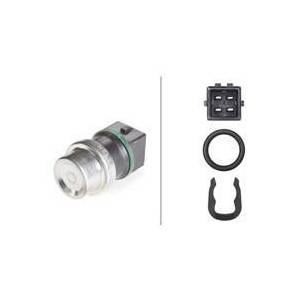 HELLA Kylvätsketemperatur-sensor  (6PT 009 107-461)