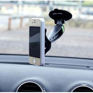 Grip Go - Smart Hållare För Mobil / Gps