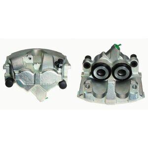 Bromsok Mercedes höger fram E-Series (W211)/S-Series (W220)/SLK-Series (W170)/E-Series (W210)/CLK-Series (W208)/CL-Series (W215) (97-09)