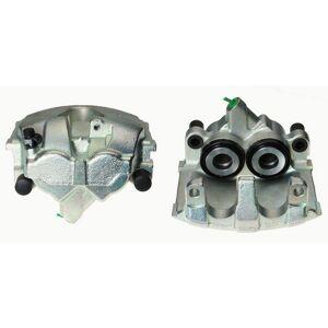 Bromsok Mercedes vänster fram E-Series (W211)/S-Series (W220)/SLK-Series (W170)/CLK-Series (W208)/E-Series (W210)/CL-Series (W215) (97-09)