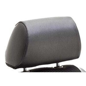 Mekster Protect Bilklädsel Transport 3.0/stark  Vw -  Multivan, Transporter