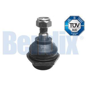 BENDIX Spindelled  Rover -  100