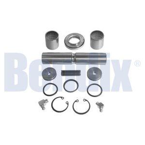 BENDIX Reparationssats, Spindelbult  Mercedes-benz -  Sprinter, T1