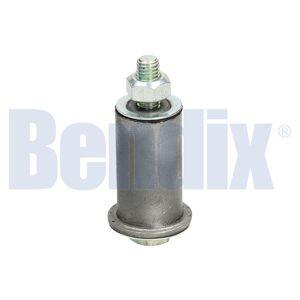 BENDIX Reparationssats, Backspak  Mercedes-benz -  C-klass