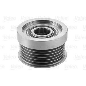 VALEO Frihjulskoppling, Generator  Volvo -  V70,  V50,  C70, S60