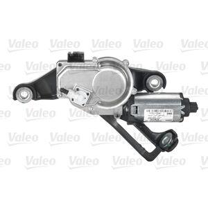 VALEO Vindrutetorkarmotor  Bmw -  1