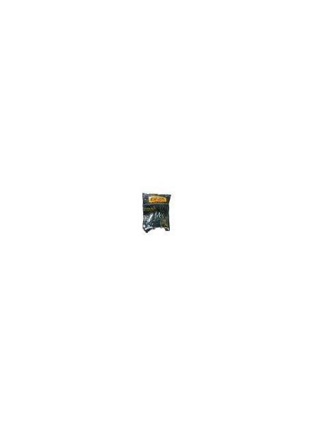 3b3e5c378 Olhar Camara De Ar Pe-24 Válvula Grossa 33mm - Pirelli em eCompare ...