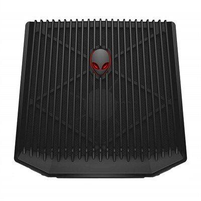 Dell Amplificador de placa gráfica Alienware