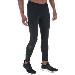 adidas Calça Legging adidas Alphaskin Sport LT - Masculina - PRETO