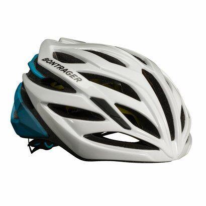 Capacete Bontrager Circuit Mips Wsd De Ciclismo Mtb Tri - Feminino