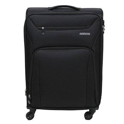 Mala de Viagem American Tourister By Samsonite South Beach Média - Masculino