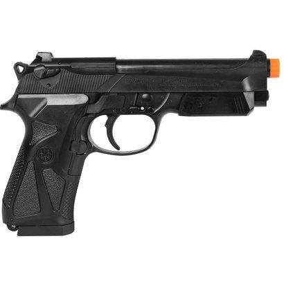 Pistola Airsoft Beretta Spring 90TWO - Unissex