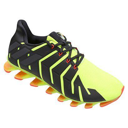 Tnis Adidas Springblade Pro Masculino - Masculino