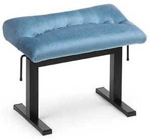 Andexinger Piano Bench Lift-o-matic Ergo