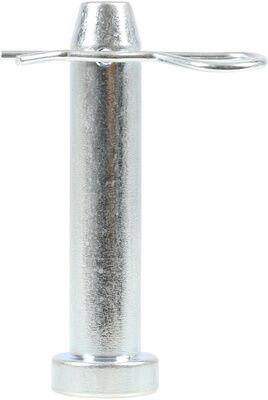 Global Truss MTB PIN20 20mm inc. R-Clip