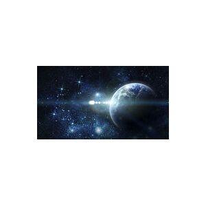 Maapallo Avaruudesta