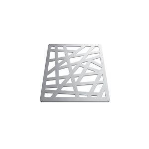 Blanco Tableau - Designrist 300x359 Mm