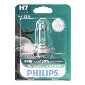 Philips Polttimo, Kaukovalo AUDI,PEUGEOT,SEAT 12972XV+B1 14145090,N10320101,N10320102  N10320103,N10323001,63120026294,63126904931,63128361289,621651