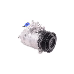 VALEO Ilmastoinnin Kompressori MERCEDES-BENZ 699298 0002302011,0002303911,0002306811 AC Kompressori,Kompressori, Ilmastointilaite 0002307011,2302011