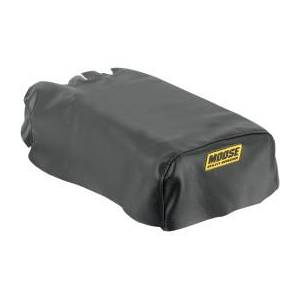 MOOSE UTILITY DIVISION SEAT COVER YAM MSE BLK