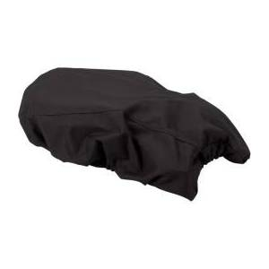 MOOSE UTILITY DIVISION SEAT COVER GRIZZ 700 BLK