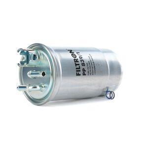 FILTRON Drivstoffilter  PP 839/1 XD706,1C0127401,1CO127401  1J0127399A,1J0127401,1J0127401A,1J0127401B,2D0127399