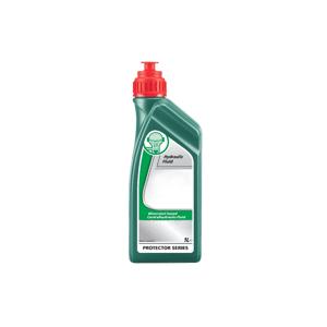 CAR1 Hydraulikkolje  CO 1601
